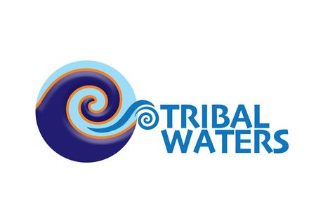 Tribal Waters