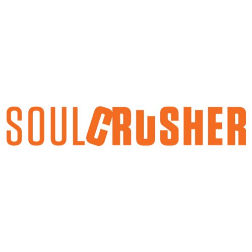 Soul Crusher