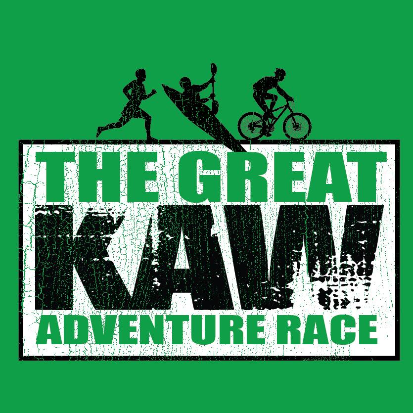 Great Kaw Adventure Race