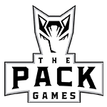 The Pack Games