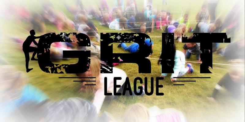Grit League