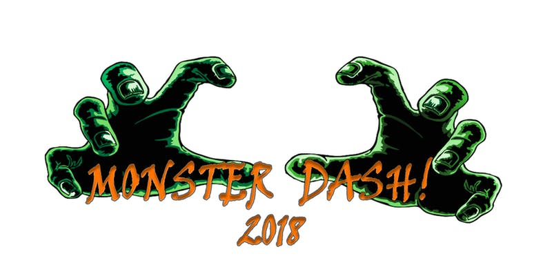 Niangua Monster Dash