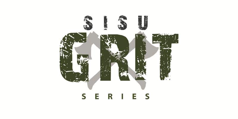 Sisu Grit