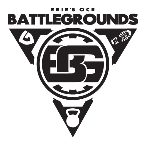 OCR Battlegrounds