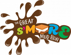 Great SMore Mud Run