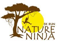 Nature Ninja