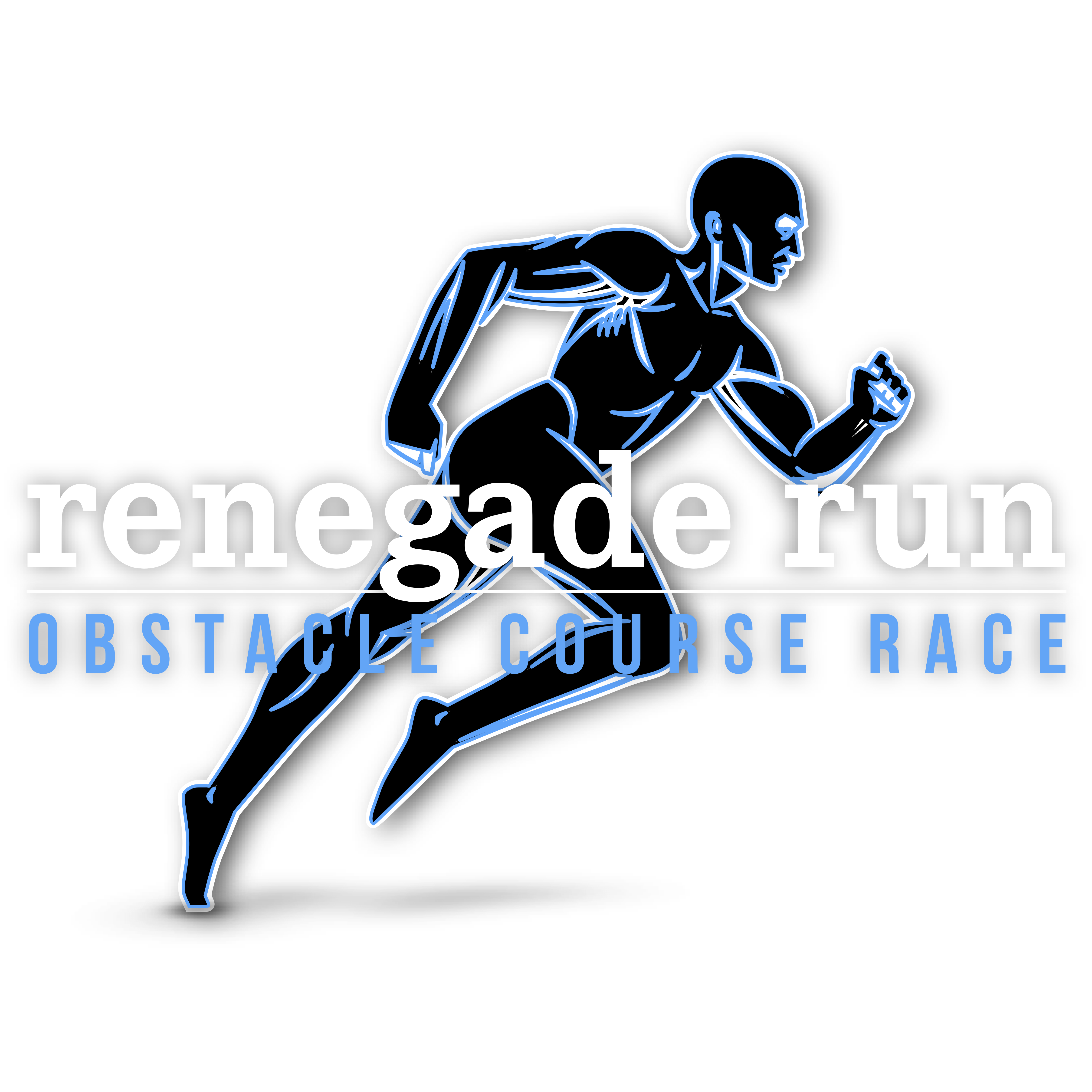 Renegade Run