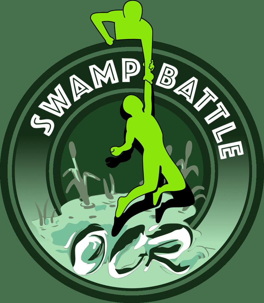 Swamp Battle OCR