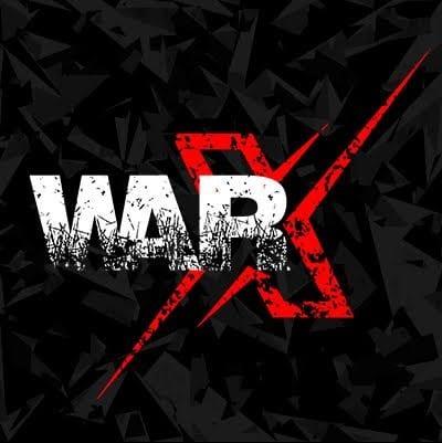 War-X
