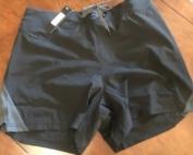 HYLETE incline shorts